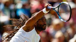 6 motivos para começar a jogar tênis agora
