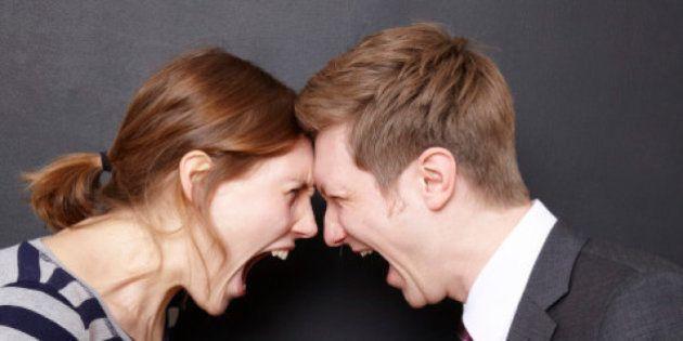 37 Sinais de que seu relacionamento está prestes a