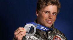 Esquiador americano Gus Kenworthy é primeiro atleta radical a se assumir