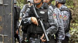 CPI das Armas aponta sumiço de 2.500 munições da PM do Rio em um