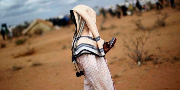 Como a tecnologia pode se tornar uma ferramenta contra a desigualdade de