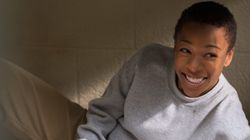 'Orange Is the New Black': Destino de Poussey 'é o que acontece na vida real', diz