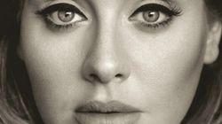 Ouça 'Hello', primeira música do novo álbum da cantora