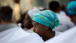 Denúncias de discriminação religiosa aumentam 70% no