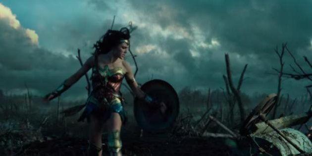 San Diego Comic-Con: 6 trailers que tornaram o evento deste ano