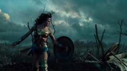 6 trailers que tornaram a San Diego Comic-Con deste ano INESQUECÍVEL