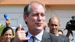 'Brasil para frente, Ciro presidente': PDT reprova impeachment e mira Ciro Gomes para