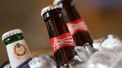 Por que sal no gelo esfria a cerveja mais