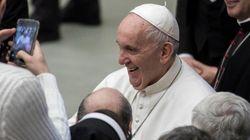 Internet e redes sociais são 'dom de Deus', diz