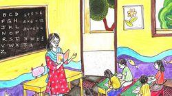 Procura-se empatia nas escolas para transformar o