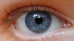 Documentário revela cura revolucionária para cegueira em comunidades