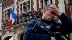 França em alerta: Estado Islâmico assume autoria de ataque à