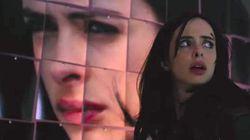 Assista ao trailer de 'Jessica Jones', nova série da