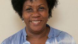 Esta professora ensina o que é poesia e esperança para internos da Fundação
