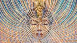 LSD e budismo: como as drogas psicodélicas se aproximaram da