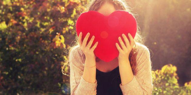9 coisas a saber sobre as pessoas que 'pensam' com o