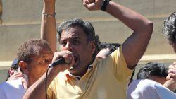 ASSISTA: 'A presidente pensa que é presidente, mas ela não é mais', diz