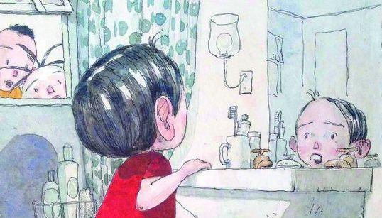 'Turma da Mônica' abandona HQs e ressurge como um lindo livro
