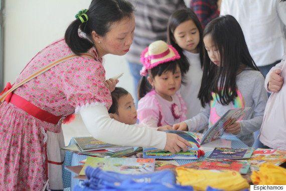 Site promove trocas, doações e vendas de produtos usados de recém-nascidos e