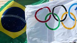 Faltam 100 dias: 'Ligada ao progresso, Olimpíada será realizada em um País em