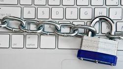 8 maneiras de proteger sua privacidade