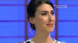 MasterChef Brasil: Como não se emocionar com Paola Carosella