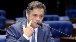 O PSDB e a necessidade de se reinventar como