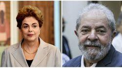 Medo de vaia? Dilma, Lula e FHC dizem que NÃO vão à abertura da