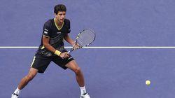Brasil no topo do tênis: Marcelo Melo é o novo número 1 em