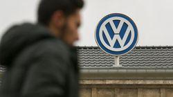 Escândalo de fraude pode custar à Volks mais de R$ 128