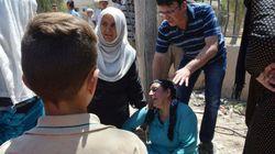 TERROR: Ataque do Estado Islâmico na Síria mata
