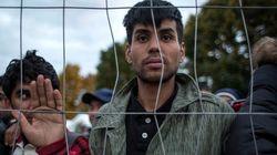 Mudanças na lei de asilo alemã entram em vigor e vão acelerar