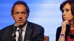 Favorito nas eleições argentinas é um kirchnerista, 'pero no