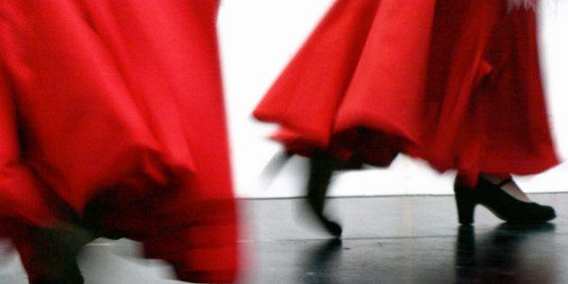 Molenbeek [Brxl], 13-04-2008 @ Maison des Cultures / Huis van Culturen | Dimanche Arabo-Andalou Zondag...
