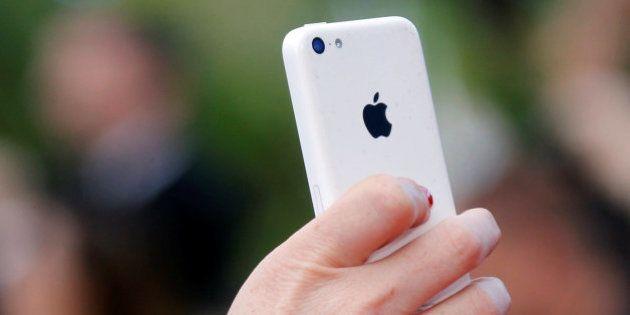 Presidente da Apple fala sobre futuro em meio a preocupações sobre