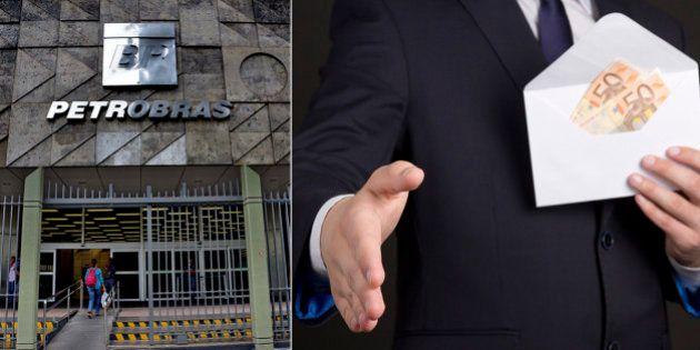 Camargo Corrêa admite cartel na Petrobras e fecha acordo com Cade de R$ 104
