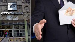 HISTÓRICO: Construtora admite cartel e devolve mais de R$ 100 milhões aos cofres