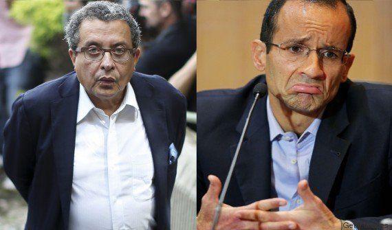 Marqueteiro e ex-tesoureiro do PT e Marcelo Odebrecht são denunciados pela Lava