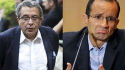 Marqueteiro do PT e Marcelo Odebrecht são denunciados pela Lava