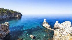 Paraíso na Terra: Conheça as 10 melhores ilhas do