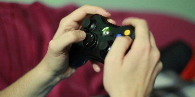 Os homens que tratam mulheres com agressividade nos games têm complexo de inferioridade