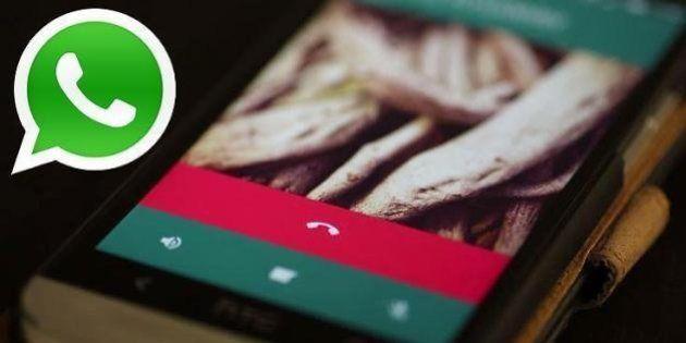 Operadoras no Brasil preparam petição contra WhatsApp; uma considera ação