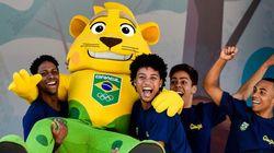O Brasil vai conseguir 'dar conta' dos Jogos