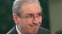 Prestes a ser denunciado à Justiça, Cunha diz que não deixa Presidência da