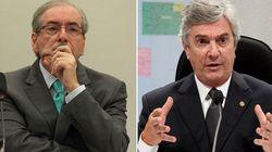 Dia decisivo: 1ª leva da Procuradoria Geral deve mirar em Cunha e