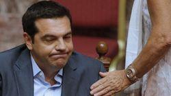 Premiê da Grécia, Alexis Tsipras, renuncia ao cargo e convoca eleições