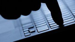 Por que o Brasil precisa aprimorar leis de proteção de dados