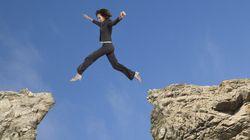 Os 5 maiores obstáculos para mudar de