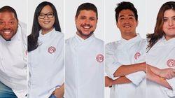 MasterChef Brasil: O que os 5 finalistas do programa estão fazendo fora do