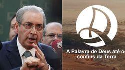 Cunha recebeu propina por intermédio da Assembléia de Deus, acusa